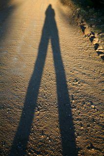 Shadow Goes Far Woman 72dpi