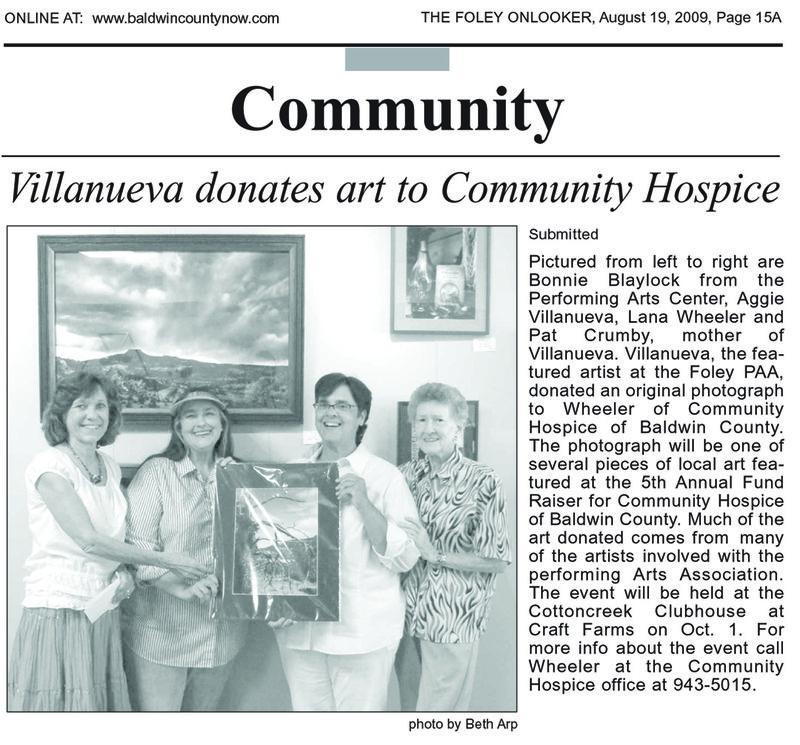 Comm hospice art donation_1